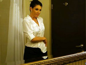 India Summer - Tonights Girlfriend